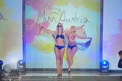 Miss Austria Wahl - Casino Baden - Do 03.07.2014 - 206