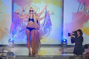 Miss Austria Wahl - Casino Baden - Do 03.07.2014 - 207