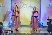 Miss Austria Wahl - Casino Baden - Do 03.07.2014 - 208