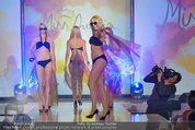 Miss Austria Wahl - Casino Baden - Do 03.07.2014 - 209