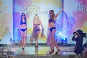 Miss Austria Wahl - Casino Baden - Do 03.07.2014 - 210
