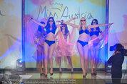 Miss Austria Wahl - Casino Baden - Do 03.07.2014 - 212