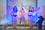 Miss Austria Wahl - Casino Baden - Do 03.07.2014 - 213