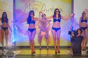 Miss Austria Wahl - Casino Baden - Do 03.07.2014 - 214
