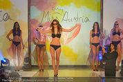 Miss Austria Wahl - Casino Baden - Do 03.07.2014 - 215