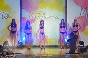 Miss Austria Wahl - Casino Baden - Do 03.07.2014 - 216