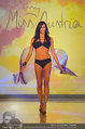 Miss Austria Wahl - Casino Baden - Do 03.07.2014 - 218