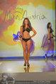 Miss Austria Wahl - Casino Baden - Do 03.07.2014 - 219