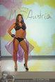 Miss Austria Wahl - Casino Baden - Do 03.07.2014 - 220