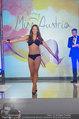 Miss Austria Wahl - Casino Baden - Do 03.07.2014 - 221