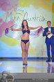 Miss Austria Wahl - Casino Baden - Do 03.07.2014 - 222