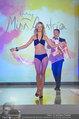 Miss Austria Wahl - Casino Baden - Do 03.07.2014 - 223