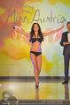 Miss Austria Wahl - Casino Baden - Do 03.07.2014 - 224