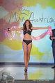 Miss Austria Wahl - Casino Baden - Do 03.07.2014 - 226