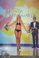Miss Austria Wahl - Casino Baden - Do 03.07.2014 - 227