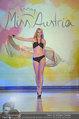 Miss Austria Wahl - Casino Baden - Do 03.07.2014 - 228
