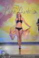 Miss Austria Wahl - Casino Baden - Do 03.07.2014 - 229
