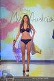 Miss Austria Wahl - Casino Baden - Do 03.07.2014 - 230