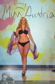 Miss Austria Wahl - Casino Baden - Do 03.07.2014 - 231