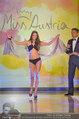 Miss Austria Wahl - Casino Baden - Do 03.07.2014 - Julia FURDEA233