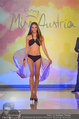Miss Austria Wahl - Casino Baden - Do 03.07.2014 - Julia FURDEA234