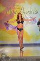 Miss Austria Wahl - Casino Baden - Do 03.07.2014 - 235