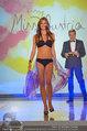 Miss Austria Wahl - Casino Baden - Do 03.07.2014 - 236