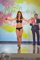 Miss Austria Wahl - Casino Baden - Do 03.07.2014 - 237