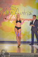 Miss Austria Wahl - Casino Baden - Do 03.07.2014 - 238