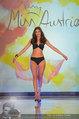 Miss Austria Wahl - Casino Baden - Do 03.07.2014 - 239
