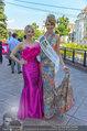Miss Austria Wahl - Casino Baden - Do 03.07.2014 - Silvia SCHNEIDER, Ena KADIC24