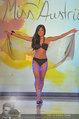 Miss Austria Wahl - Casino Baden - Do 03.07.2014 - 240