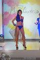 Miss Austria Wahl - Casino Baden - Do 03.07.2014 - 241