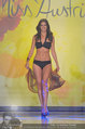 Miss Austria Wahl - Casino Baden - Do 03.07.2014 - 242
