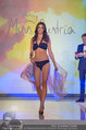 Miss Austria Wahl - Casino Baden - Do 03.07.2014 - 243