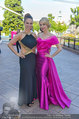 Miss Austria Wahl - Casino Baden - Do 03.07.2014 - Silvia SCHNEIDER, Silvia SCHACHERMAYER (Hackl)25