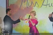 Miss Austria Wahl - Casino Baden - Do 03.07.2014 - Emin AGALAROV, Silvia SCHNEIDER259