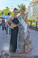 Miss Austria Wahl - Casino Baden - Do 03.07.2014 - Ena KADIC, Silvia SCHACHERMAYER (Hackl)26