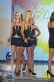Miss Austria Wahl - Casino Baden - Do 03.07.2014 - 262