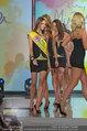 Miss Austria Wahl - Casino Baden - Do 03.07.2014 - 263