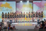 Miss Austria Wahl - Casino Baden - Do 03.07.2014 - 266