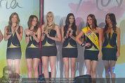 Miss Austria Wahl - Casino Baden - Do 03.07.2014 - 268