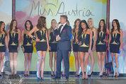 Miss Austria Wahl - Casino Baden - Do 03.07.2014 - 270