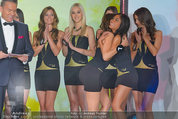 Miss Austria Wahl - Casino Baden - Do 03.07.2014 - 272