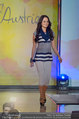 Miss Austria Wahl - Casino Baden - Do 03.07.2014 - 278