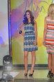Miss Austria Wahl - Casino Baden - Do 03.07.2014 - 280