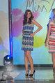 Miss Austria Wahl - Casino Baden - Do 03.07.2014 - 281