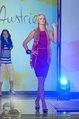 Miss Austria Wahl - Casino Baden - Do 03.07.2014 - 282