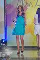 Miss Austria Wahl - Casino Baden - Do 03.07.2014 - 284