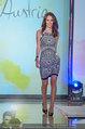 Miss Austria Wahl - Casino Baden - Do 03.07.2014 - 285
